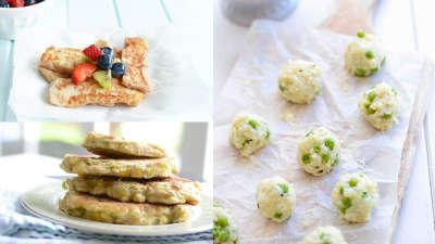 Tasty Food Recipes Three Ingredient Slow Cooker