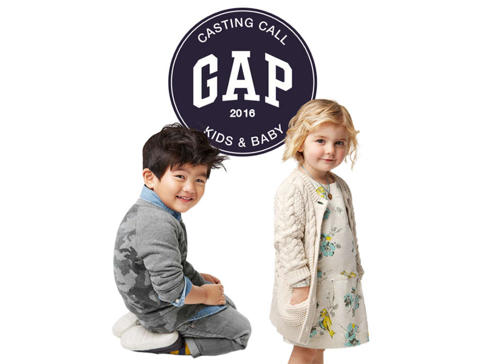 Find Gap kids' clothes at ShopStyle. Shop the latest collection of Gap kids' clothes from the most popular stores - all in one place.